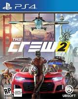Crew 2, The