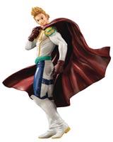 My Hero Academia: Next Generations! Mirio Togata Ichiban Figure