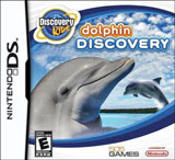 Discovery Kids: Dolphin Discovery