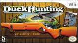 Ultimate Duck Hunting With Rifle