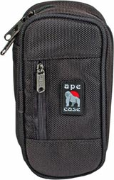 PSP Carrying Case (Ape Case)