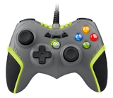 Xbox 360 Batman: Arkham City Wired Batarang Controller