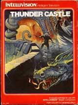 Thunder Castle