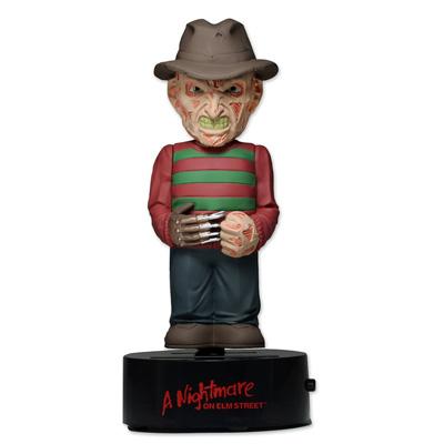 Freddy Krueger Bobblehead