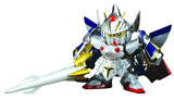 SD Gundam BB399 Versal Knight Model Kit