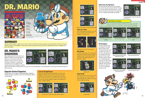 Playing With Power Nintendo NES Classics Cover Image