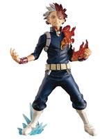 My Hero Academia: Next Generations! Shoto Todoroki Ichiban Figure