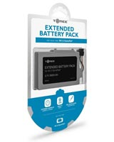 Wii U GamePad Extended Battery Pack