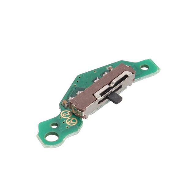 Sony PSP Replacement Power Switch