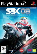 SBK: Superbike World Championship '08