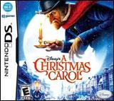 Disney's A Christmas Carol