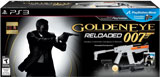Goldeneye 007: Reloaded Bundle