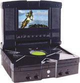 Xbox 5.4