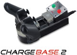 Playstation 3 Charge Base 2 (Nyko)