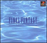 Final Fantasy Collection
