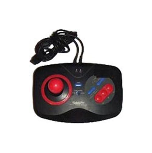 Sega Genesis QuickShot Arcade Stick QS-162