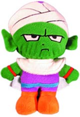 Dragonball Z Piccolo 8
