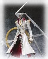 Persona 4: Izanagi-no-Okami D-Arts Figure