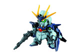 Gundam Build Fighters: Lightning Gundam BB398 Model Kit