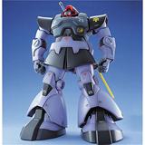 Gundam MG DOM 1/100 Scale Model Kit