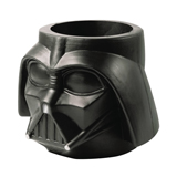 Star Wars Darth Vader Helmet Huggie Can Cooler
