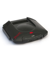 Atari Jaguar Repairs: Power Supply Repair Service