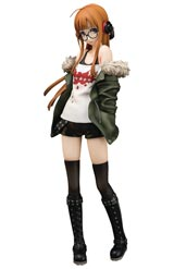Persona 5: Sakura Futaba 1/8 PVC Figure