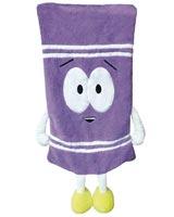 South Park Towelie 24 Inch Plush