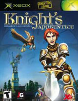 Knight's Apprentice