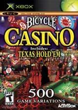 Bicycle Casino 2005