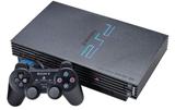 Sony Playstation 2 Basic Set Japan Version