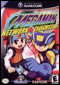 Buy or Trade In GameCube Mega Man Network Transmission