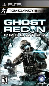 Ghost Recon: Predator