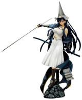 Sengoku Rance: Uesugi Kenshin PVC Figure