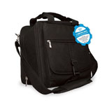 Wii U System Carrying Bag