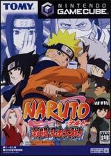 Naruto: Gekitou Ninja Taisen