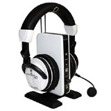 Xbox 360 Turtle Beach Ear Force X41 Gaming Headset