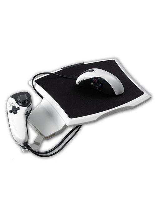 PlayStation 2 EdgeFX Controller