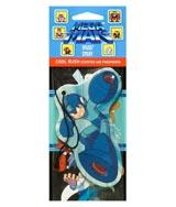 Mega Man Scent Blasters Air Fresheners: Mega Man