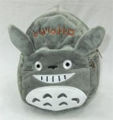 My Neighbor Totoro: Totoro 12