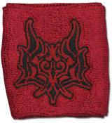 Tales of Xillia: Gaius Symbol Sweatband
