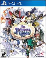 Princess Guide, The