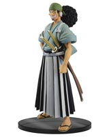 One Piece Grandline Men Wano Country V6 Usopp DXF Figure