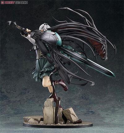 Danganronpa 2 Chiaki Nanami PVC Figure