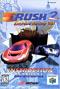 Rush 2 Extreme Racing USA  (Instruction Manual)