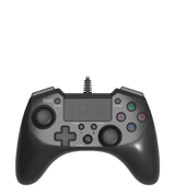 PlayStation 4 Hori Pad Controller FPS Plus