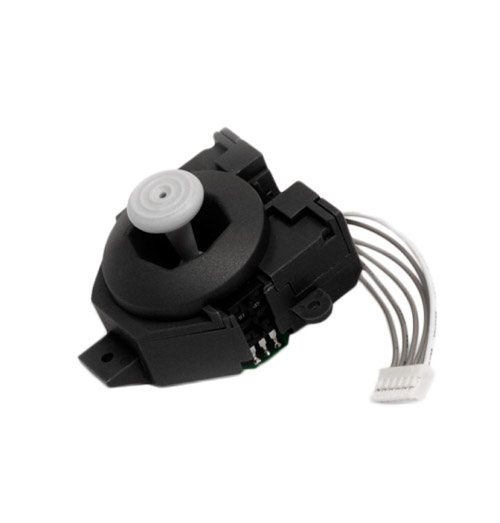 Nintendo 64 Replacement Analog Stick 4 Wires Model