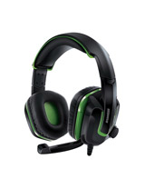 Xbox One GRX-440 Advanced Wired Gaming Headset dreamGEAR