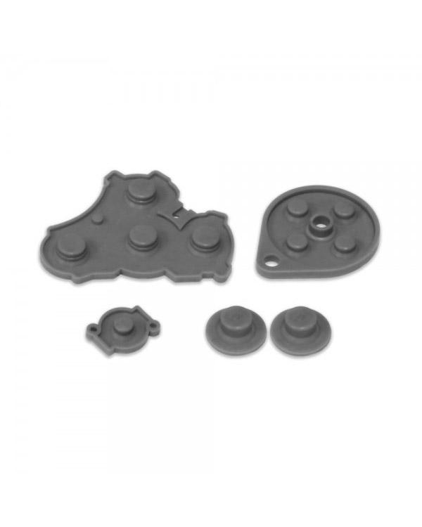 GameCube Controller Repair Kit