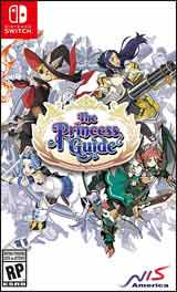 Princess Guide, The